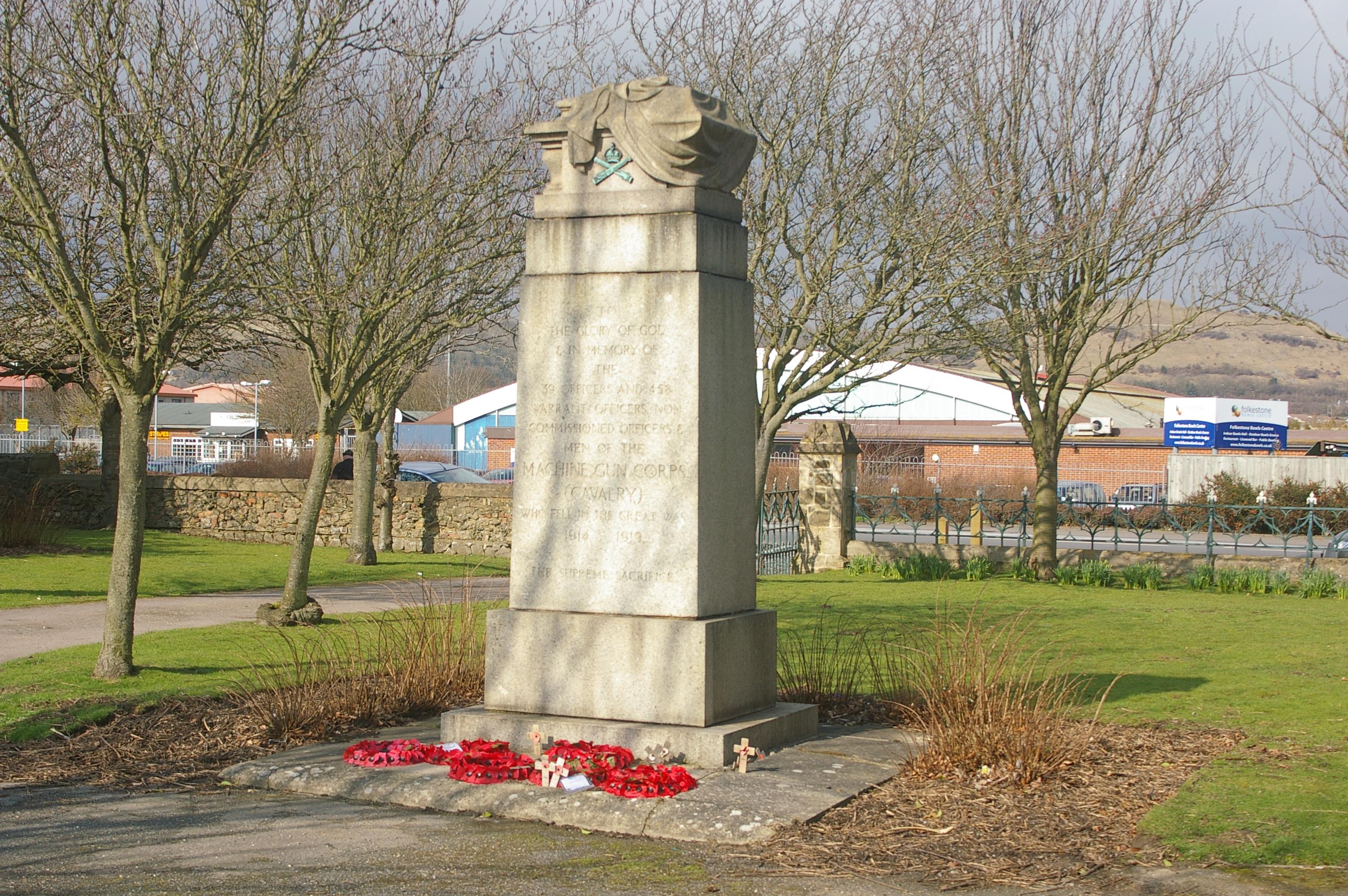 Image Result For Morrisons Folkestone