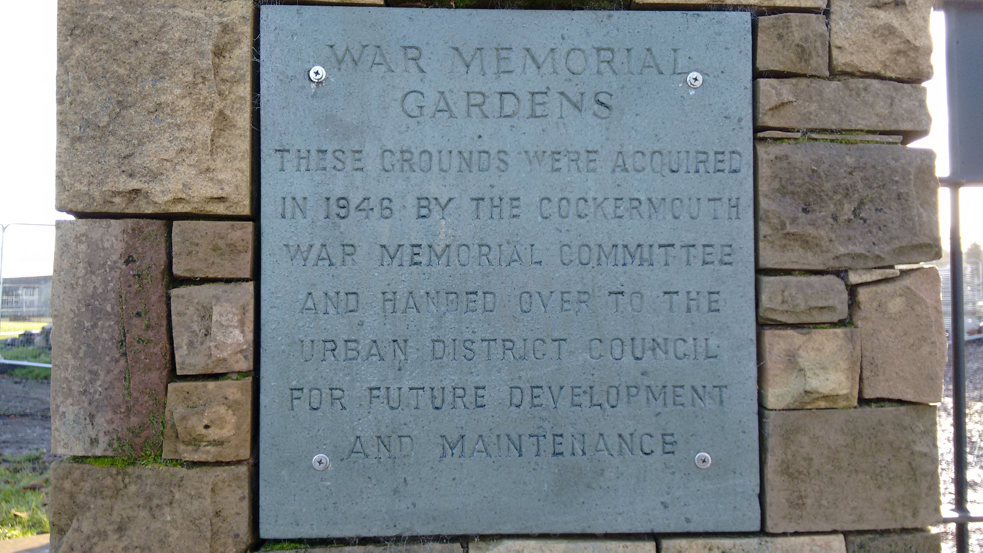 and distinction art baddayswallart memorial plaques wall garden category product inspirational mondus